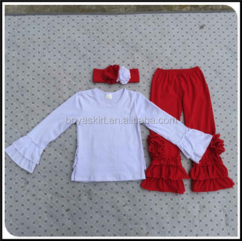 Baby Clothes In Bangkok Wholesale Boutique Girls Clothes Newborn ...
