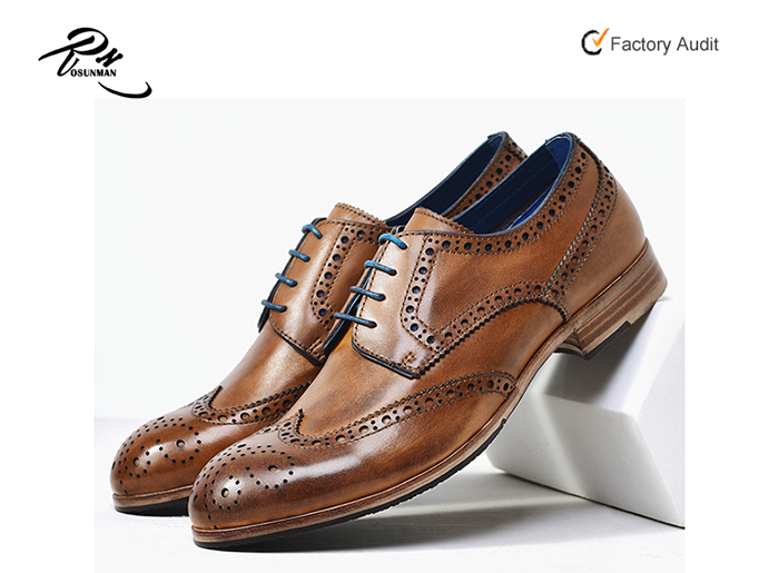 cowhide office flats leather shoes brands wedding men dress genuine designer Italian shoes new for 2016 luxury polish mens Hqc6XCHB