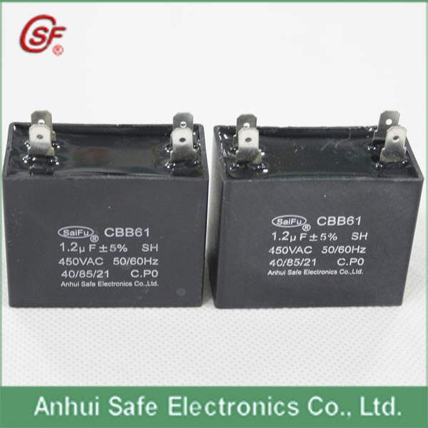 for sale cbb61 ceiling fan capacitor 4 cbb61 ceiling fan capacitor 4 wire, cbb61 ceiling fan capacitor 4 cbb61 capacitor 4 wire diagram at soozxer.org