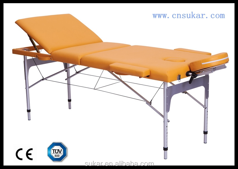 hydraulic massage table hydraulic massage table suppliers and at alibabacom - Massage Tables For Sale