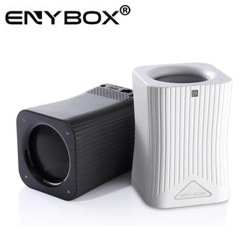 Enybox HF10 S905X 1G 8G Android 6.0 TV Box Bluetooth 4.0 Speaker WIFI AC