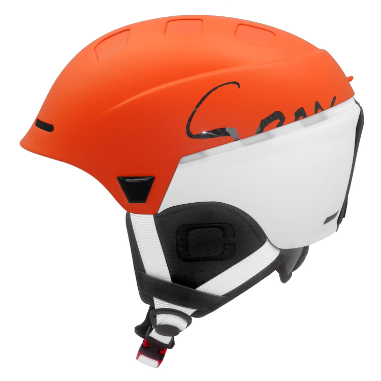 Multyfunctional-Carbon-Fiber-Ski-Helmet