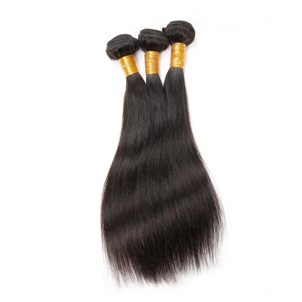 Best prices for brazilian hair in mozambique, real unprocessed virgin mink brazilian hair <strong>human</strong>