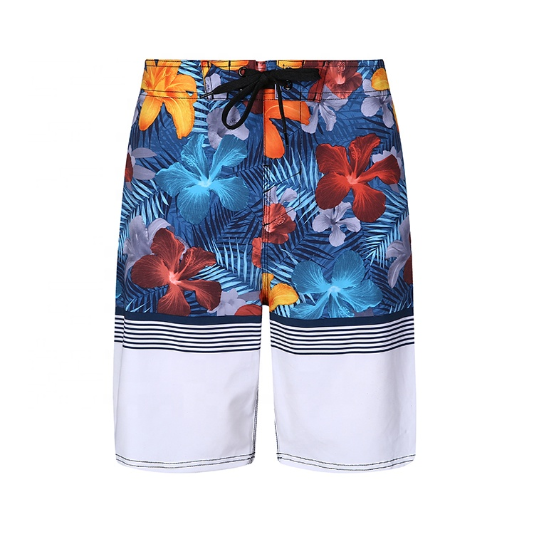 b7f41ebb0f Boys Swimming Shorts Sexy, Boys Swimming Shorts Sexy Suppliers and  Manufacturers at Alibaba.com