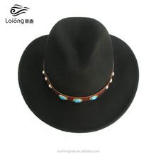 Encuentre el mejor fabricante de stetson mexico y stetson mexico para el  mercado de hablantes de spanish en alibaba.com be6720d74bb