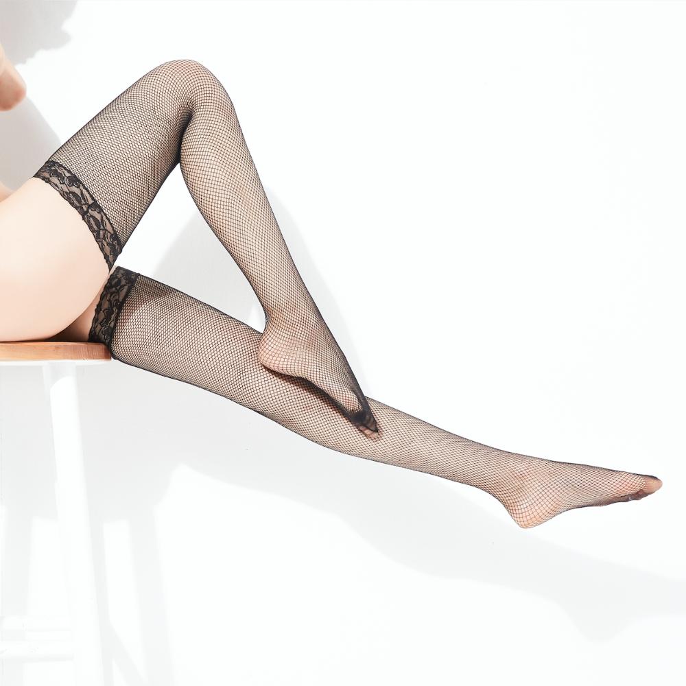 heels-stocking-legs-mature-tube