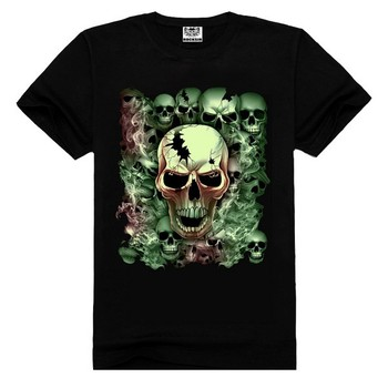 Design t shirt cheap pima cotton t shirt cheap t shirts for Cheap t shirt design online