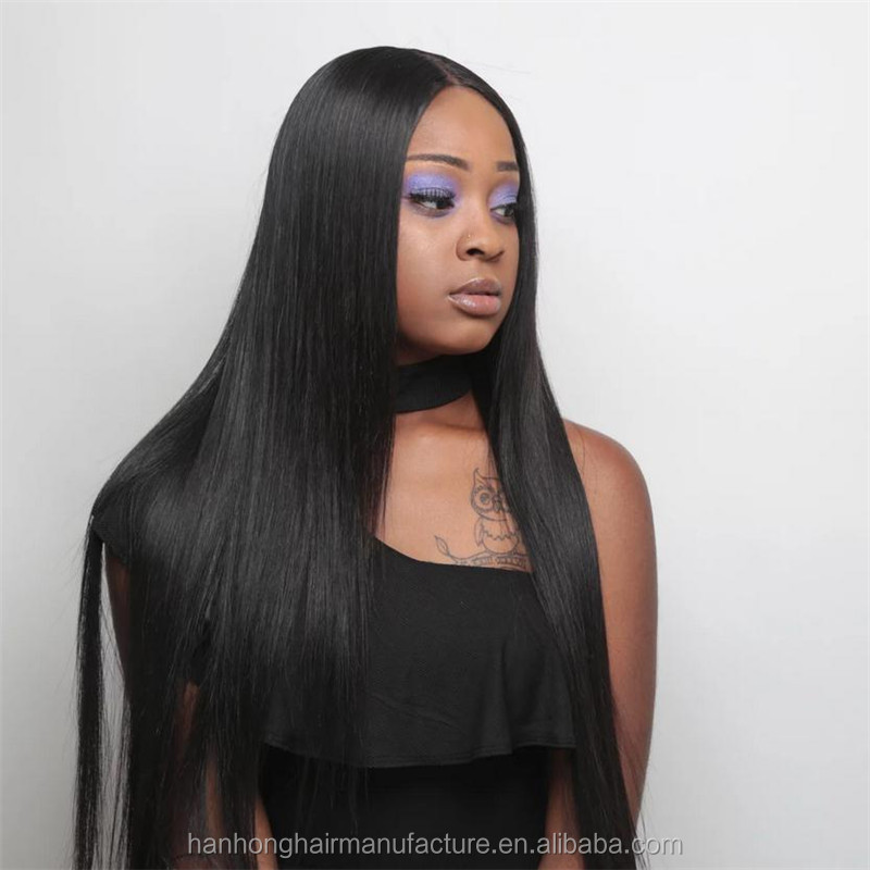 Unprocessed virgin bundles 8-30inch alibaba express brazilian human hair