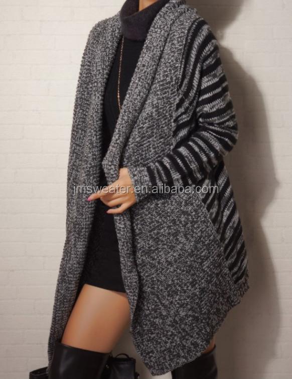 QQ20150128145336.jpg QQ20150128145357.jpg QQ20150129142530.jpg. Product  Describe. Fashion latest sweater designs for women cardigan clothing made  in China 8404769b6