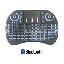 Top sales i8 Bluetooth mini wireless pocket toetsenbord remote mele air mouse <span class=keywords><strong>f10</strong></span>