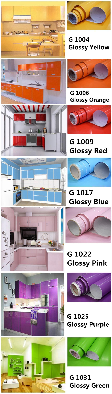 Anolly fabricante de Guangzhou PVC computadora plotter de corte de vinilo de color rollos para firmar publicidad