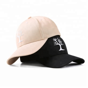 5d3cad9bf K Products Hats Wholesale Custom Baseball Cap