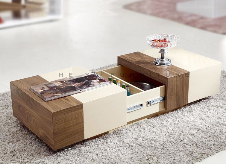 Furniture wood modern design sofa center table buy sofa for Latest center table design