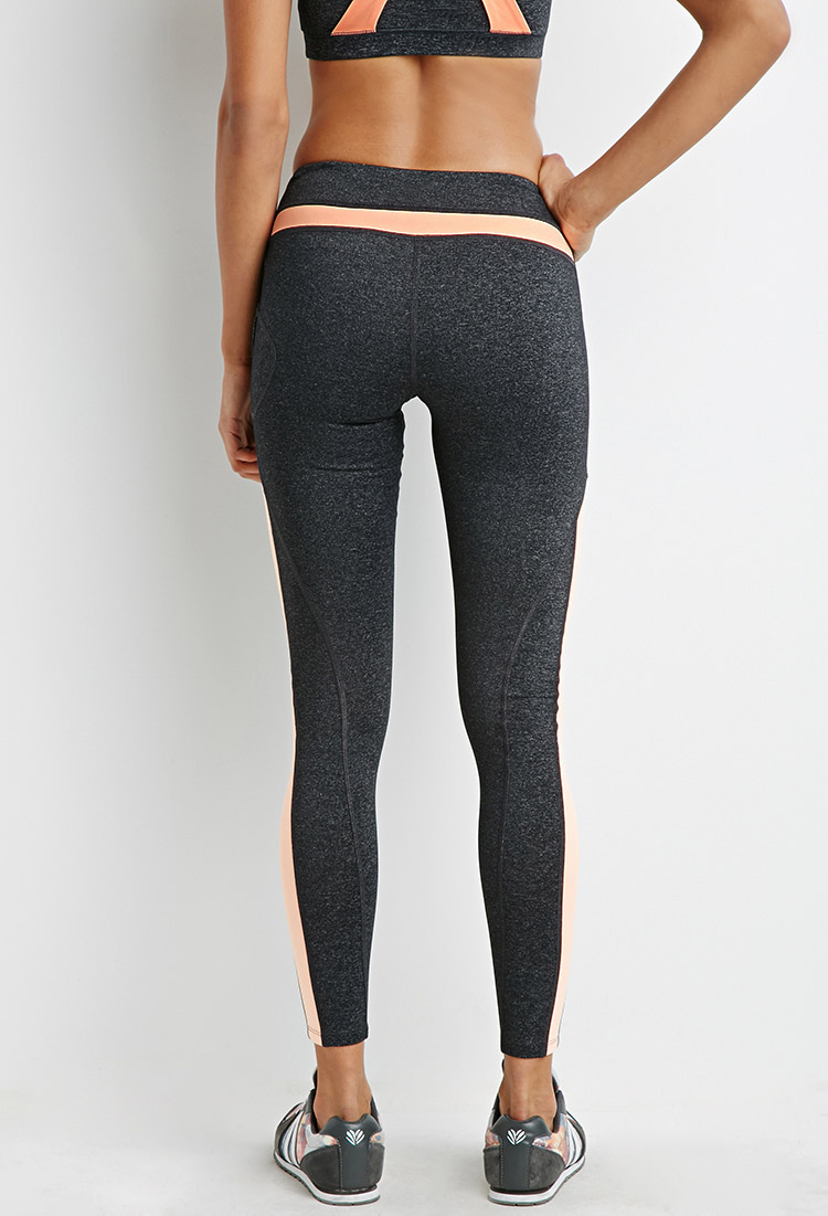 Activewear Fashionable Designs High Performance Quality Fabric ...