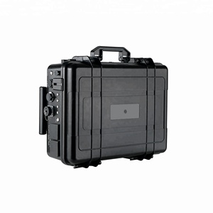 portable solar generator 3000w good quality lithium battery solar generator system
