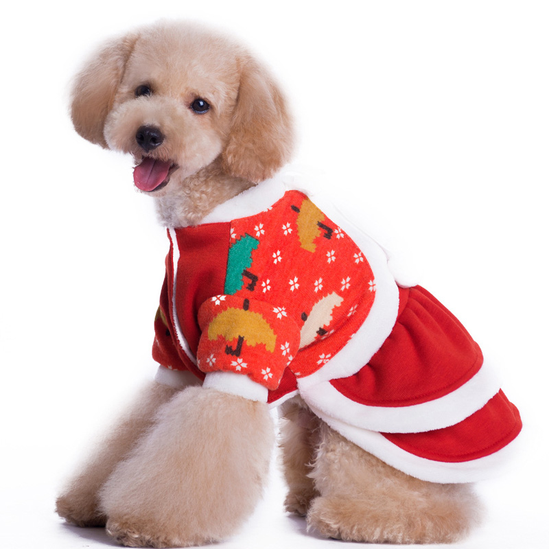 Cheap Pet Costumes, find Pet Costumes deals on line at Alibaba.com