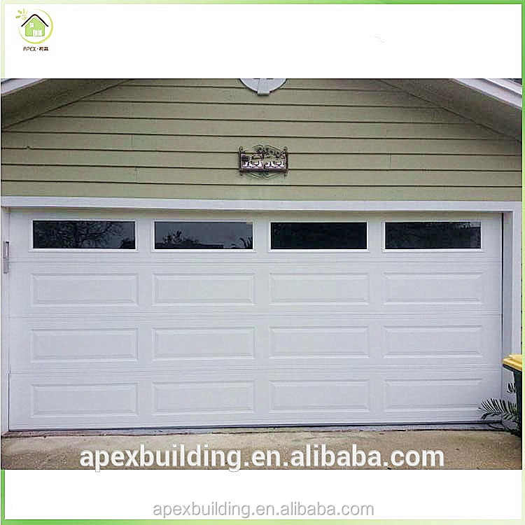 garage door window kitsGarage Door Window Inserts Garage Door Window Inserts Suppliers