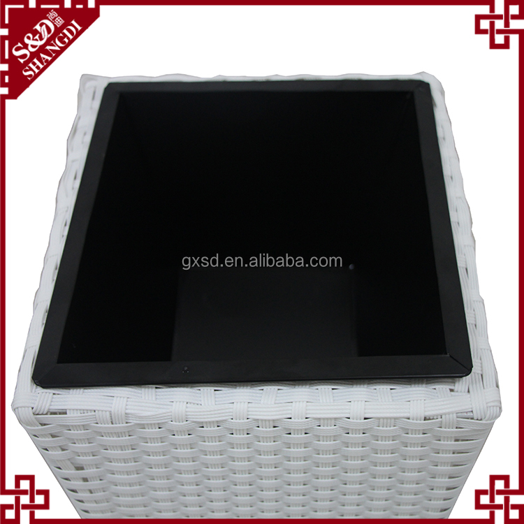 Gardeneru0027s Eden Flower Pots, Gardeneru0027s Eden Flower Pots Suppliers And  Manufacturers At Alibaba.com