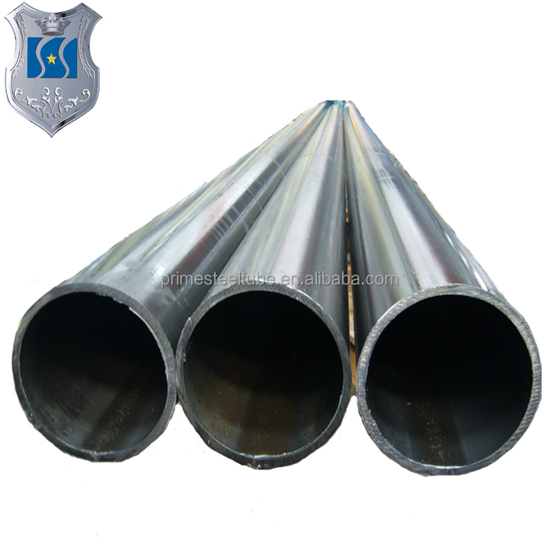 China supplier tp 316l seamless stainless steel pipe asian chinese tube