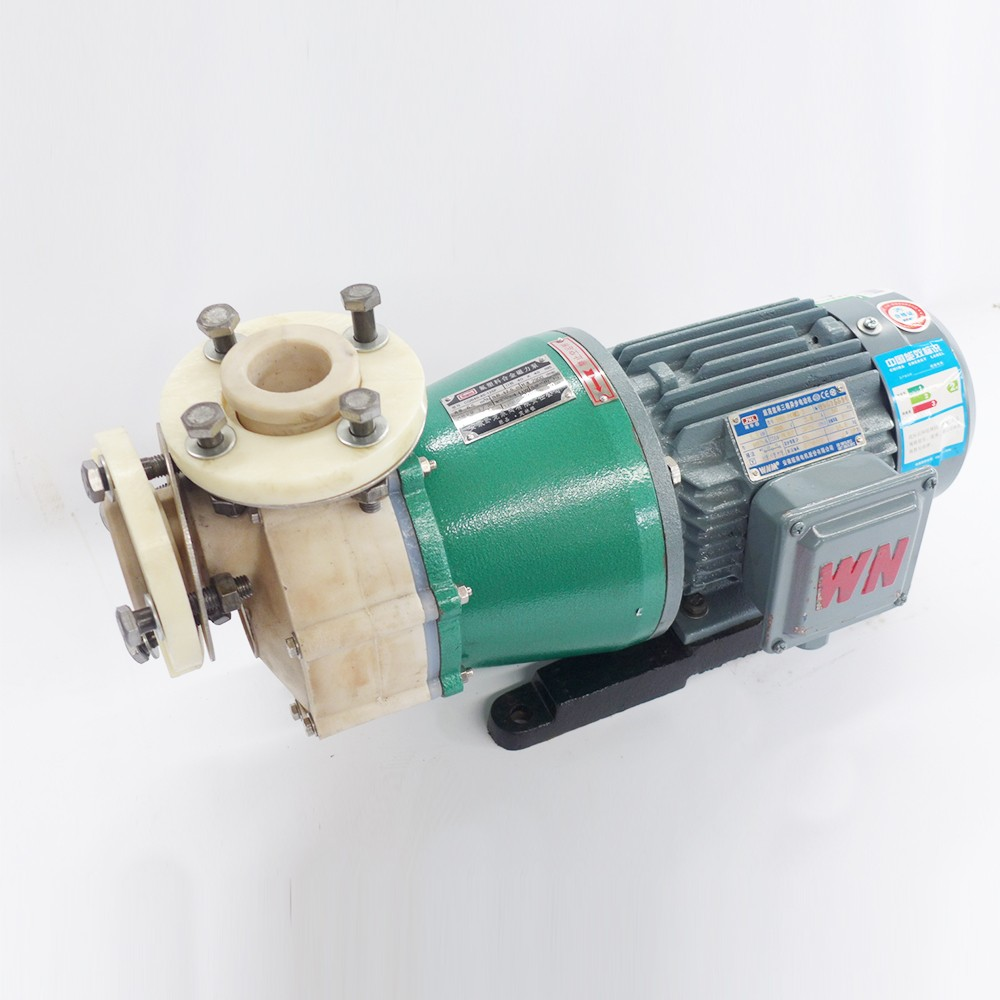 With CE and ISO9001 absorption process chemical lpg transfer pump from india manufacture