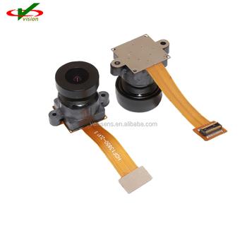 Low Price Oem Full Hd Four Lanes Mipi Cmos Camera Module Ov13850-zlx - Buy  Cmos Camera Module,Cmos Hd Camera Module,Ov13850 Camera Module Product on