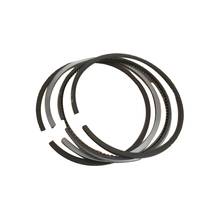 China Oil Engine Piston Ring, China Oil Engine Piston Ring