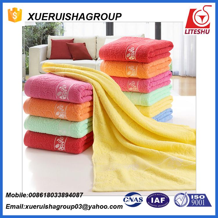 Bedding Home & Garden 2019 New Style Single Doona Cover Quilt Wool Cotton Duvet Blanket Bedding Australian 700gsm Skilful Manufacture