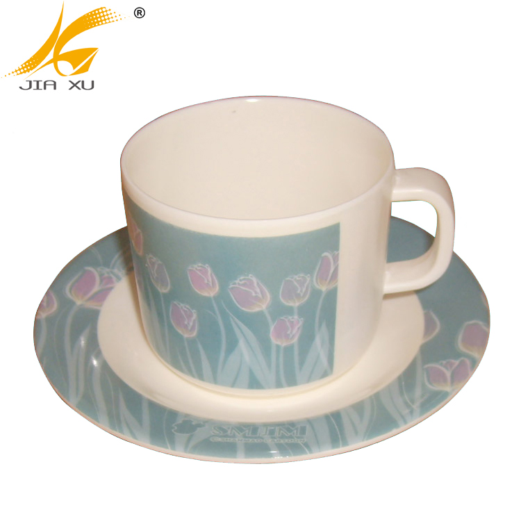 Bulk Tea Cups Bulk Tea Cups Suppliers and Manufacturers at Alibabacom