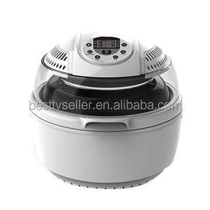 Linking Temperature Controller Wholesale, Temperature