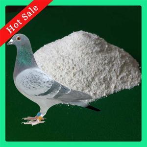 Veterinary Drug Companies Sale Medicine for Racing Pigeons 10% Spiramycin  Powder
