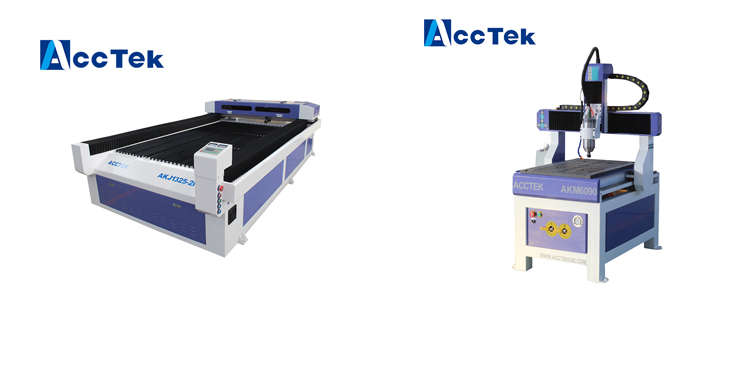 150w 180w 280w metal cutting co2 laser cutter machine 1390 1610 1325
