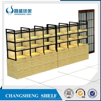 Malaysia 3 tier wall mounted display cabinet showcase for bread bakery display racks  sc 1 st  Alibaba & Malaysia 3 Tier Wall Mounted Display Cabinet Showcase For Bread ...