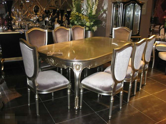 Russian Table Setting, Russian Table Setting Suppliers and ...