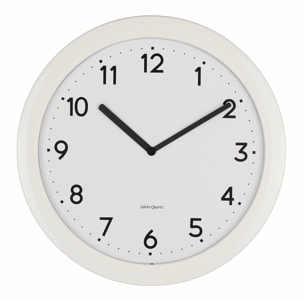 30cm wall clock cheap plastic wall clock buy wall clock 1930 30cm wall clock cheap plastic wall clock buy wall clock 1930wall clock 100 rswall clock 1845 product on alibaba amipublicfo Choice Image