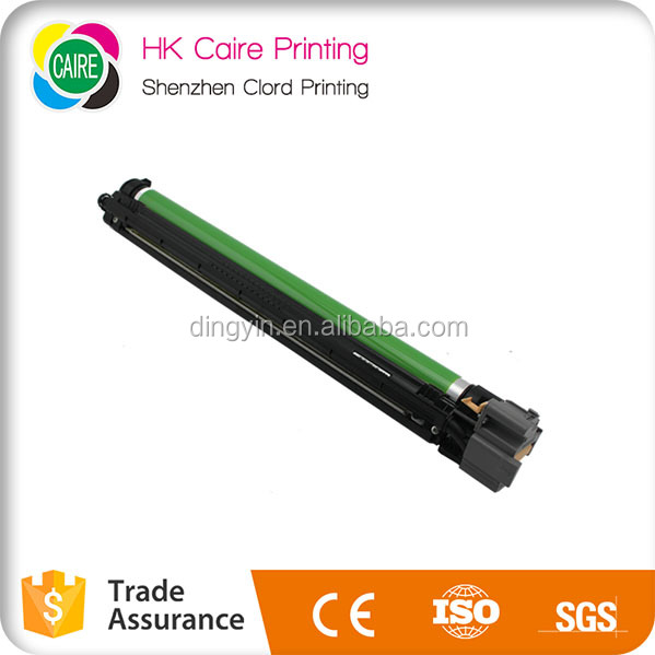 image unit 013R00662 for Xerox WorkCentre 7830/7835/7845/7855 drum cartridge