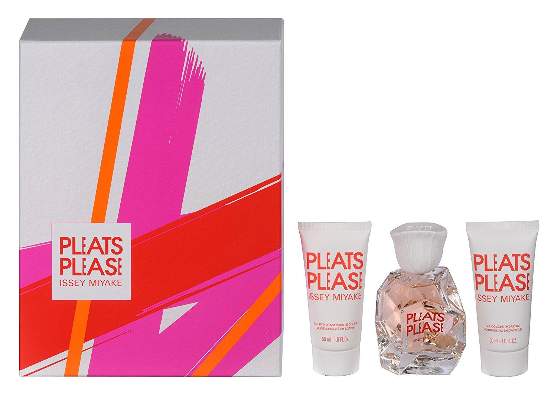 Buy Clarins Hydraquench Lotion Spf 15 50ml 16oz Normal To Cream Gel Combination Skin 15ml Issey Miyake Pleats Please Coffret Edt Spray Moisturizing Body Shower