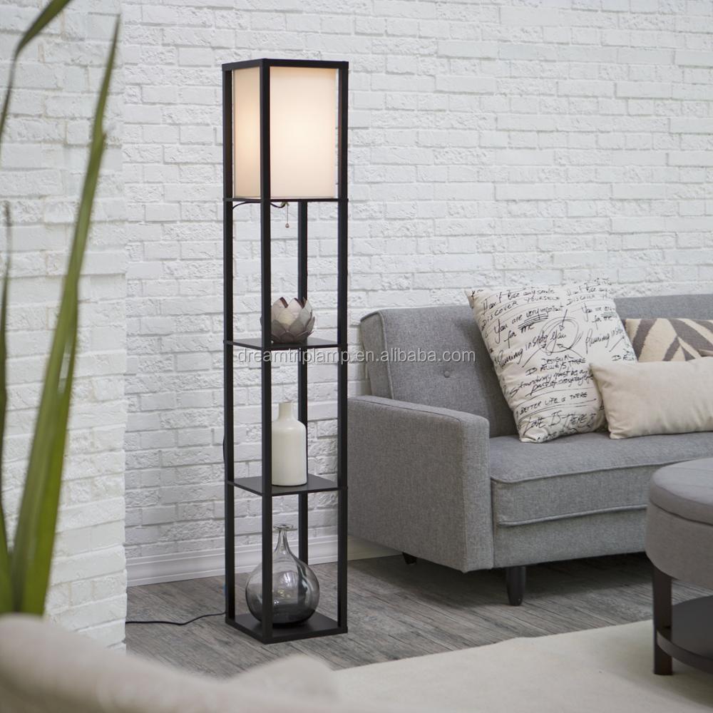 Tripod floor lamp in living room - Marine Tripod Floor Lamp Marine Tripod Floor Lamp Suppliers And Manufacturers At Alibaba Com