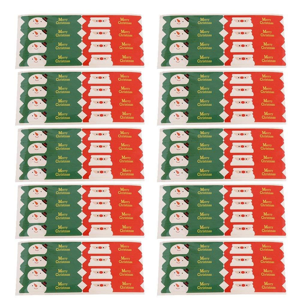 cheap envelope sticker labels find envelope sticker labels deals on