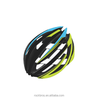 6 Colors Mountain Bike Bicycle Cycling Special BMX MTB Pocket Bike Helmet