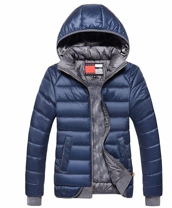 Пуховик, приходят женщины приталенный женское Jacckets зима пальто парки спорт парки