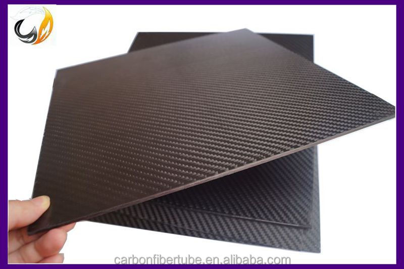 2mm 2 5mm 5mm Twill Woven Carbon Fiber Laminate Sheet / 3k Carbon Fiber  Sheet - Buy Carbon Fiber Laminate Sheet,3k Carbon Fiber Sheet,Carbon Fiber