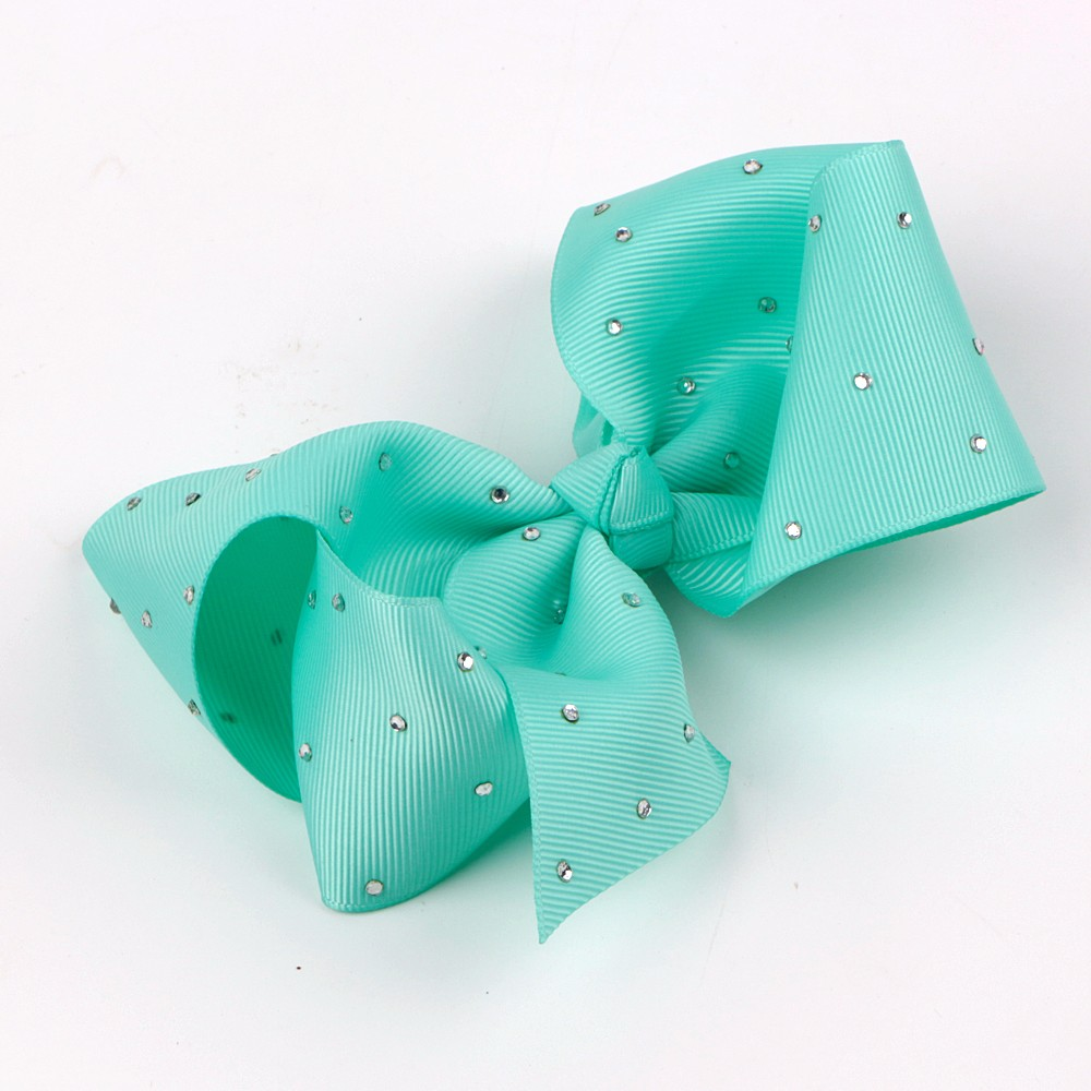 Wholesale Cheap Lady hair Bows