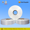 SEMI DULL HIGH STRENGTH NYLON 6 POY YARN 55DTEX/34F