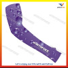 Customized Sports fishing arm sleeves,Sun protection fishing arm sleeve with fingerless