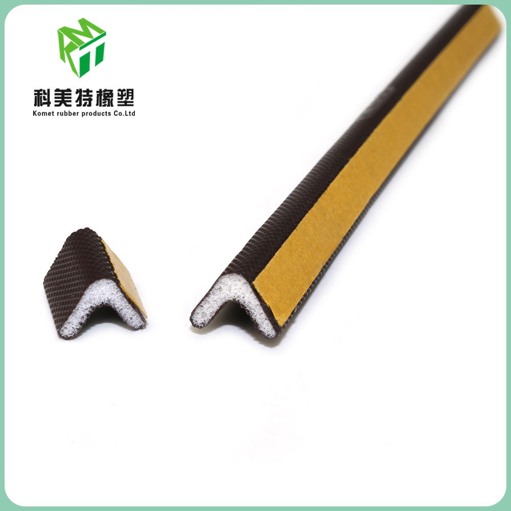 Glass Shower Door Plastic Seal Strip Adhesive, Glass Shower Door Plastic  Seal Strip Adhesive Suppliers And Manufacturers At Alibaba.com