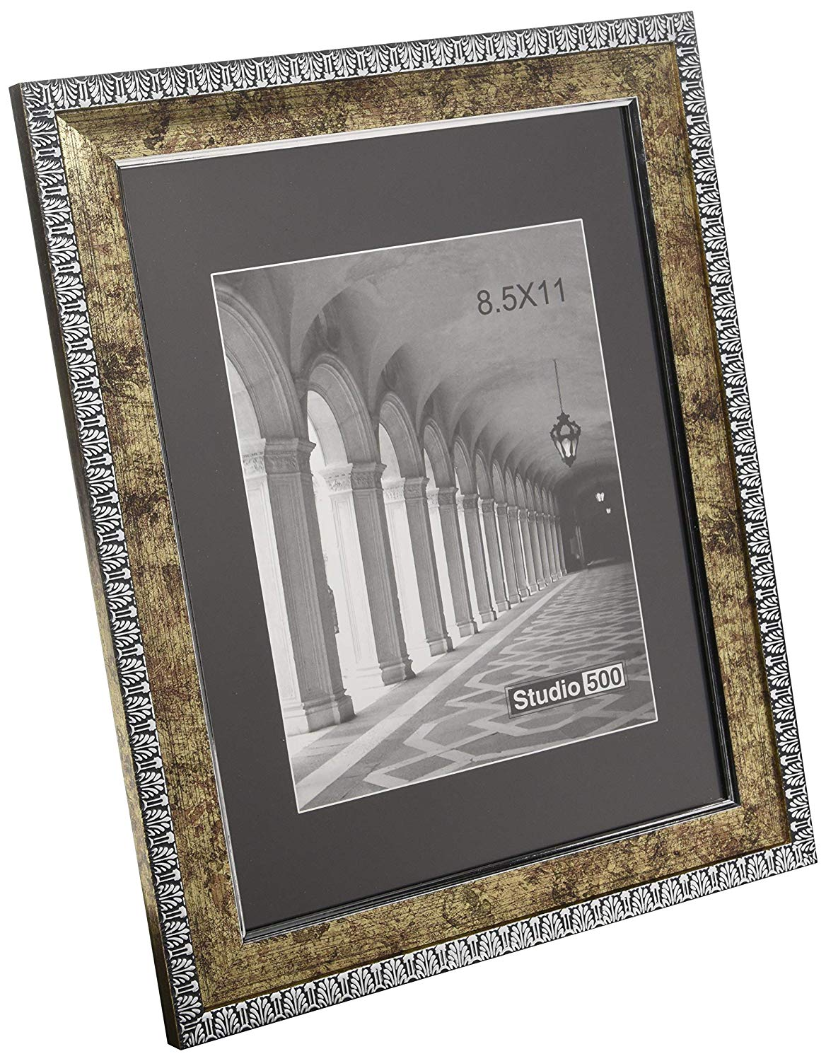 Cheap Silver Gold Frames Find Silver Gold Frames Deals On Line At
