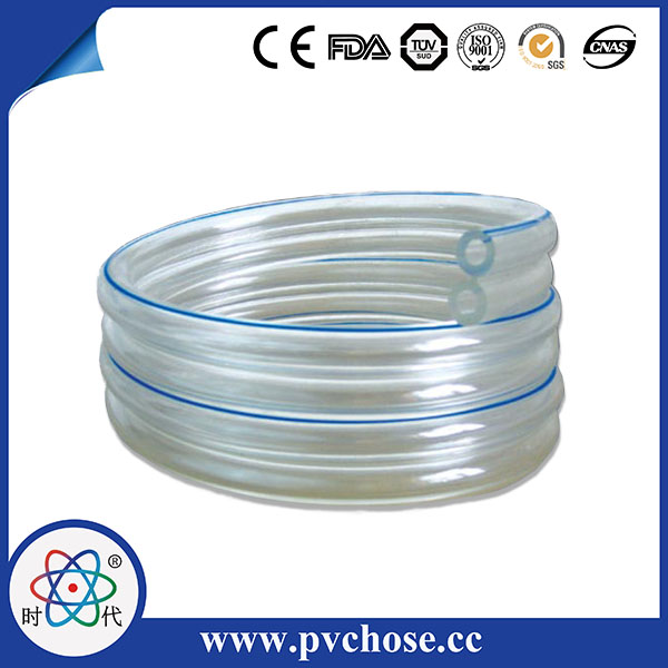 high temperature flexible metal cable conduit with GI tube & PVC coat