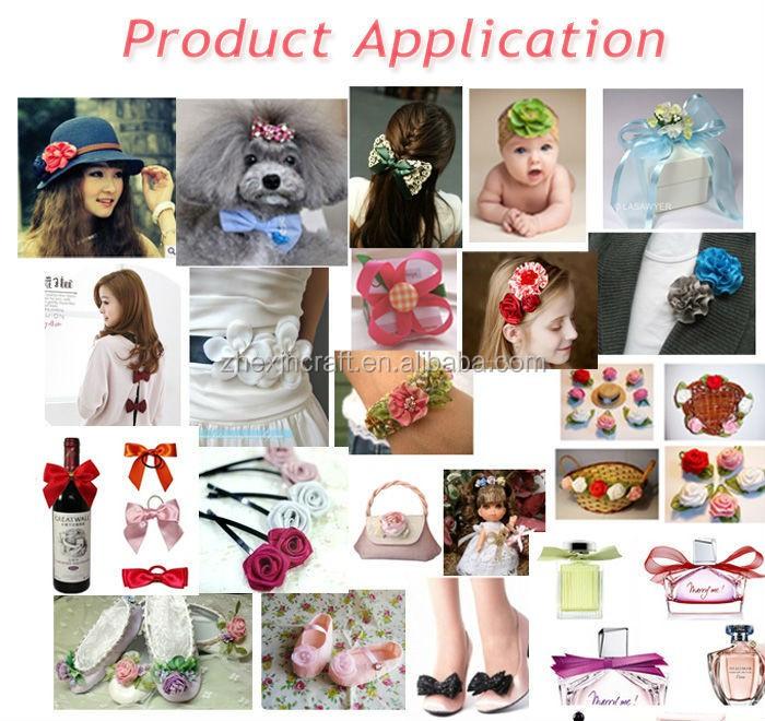 ホットスタイル秋と冬の新新ベビー用品子供のプリント弓帽子新生児綿プルオーバーキャップ