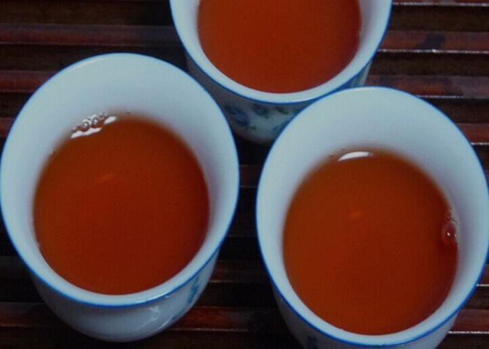 Wholesale Chinese Oolong Tea Weight Lose Feng Huang Dan Cong Tea - 4uTea | 4uTea.com