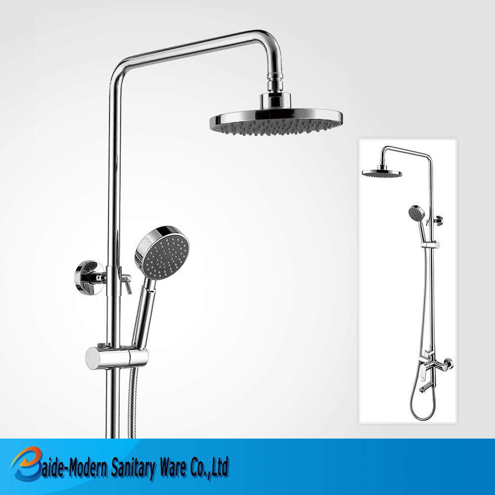 Therapy Shower, Therapy Shower Suppliers and Manufacturers at ...